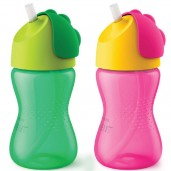 Philips Avent SCF798/00 Straw Cup 300ml