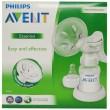 Philips Avent SCF900/01 Standard Manual Masstige Breast Pump