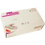ProDevice Gloves XS /100