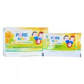 Pure Kids Aise Belly 10ml