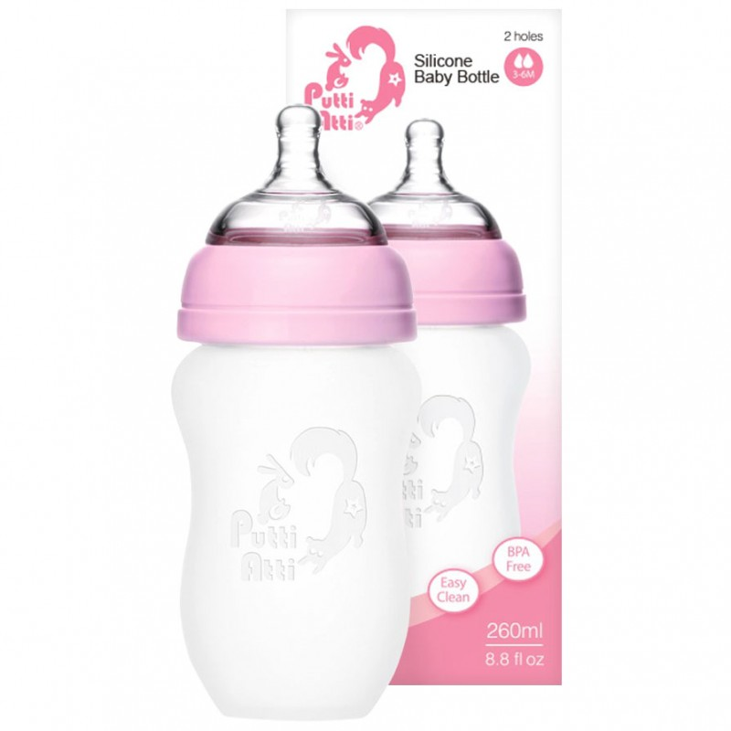 1b8089006 putti-atti-silicone-baby-bottle-260ml-pink-800x800.jpeg