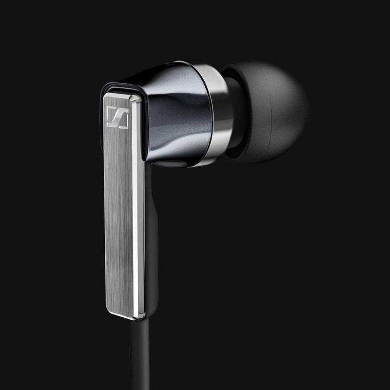 sennheiser cx earphones original. Black Bedroom Furniture Sets. Home Design Ideas