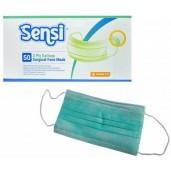 SENSI Surgical Face Mask /20