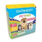Skrineer Pet Pad Multifungsi /20