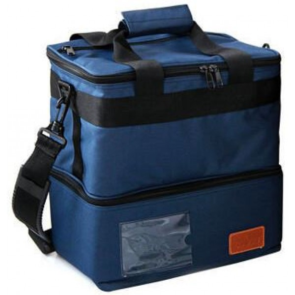 Spectra Carrier Bag (No Ice Pack)