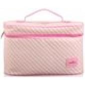 Spectra Cooler Bag