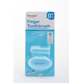 US BABY Finger Toothbrush