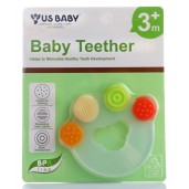 US BABY Teether