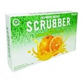 Vegeta Scrubber Hi-Fiber Jeruk /6