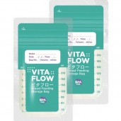 Vita Flow Breast Milk Storage Bag 240 ml